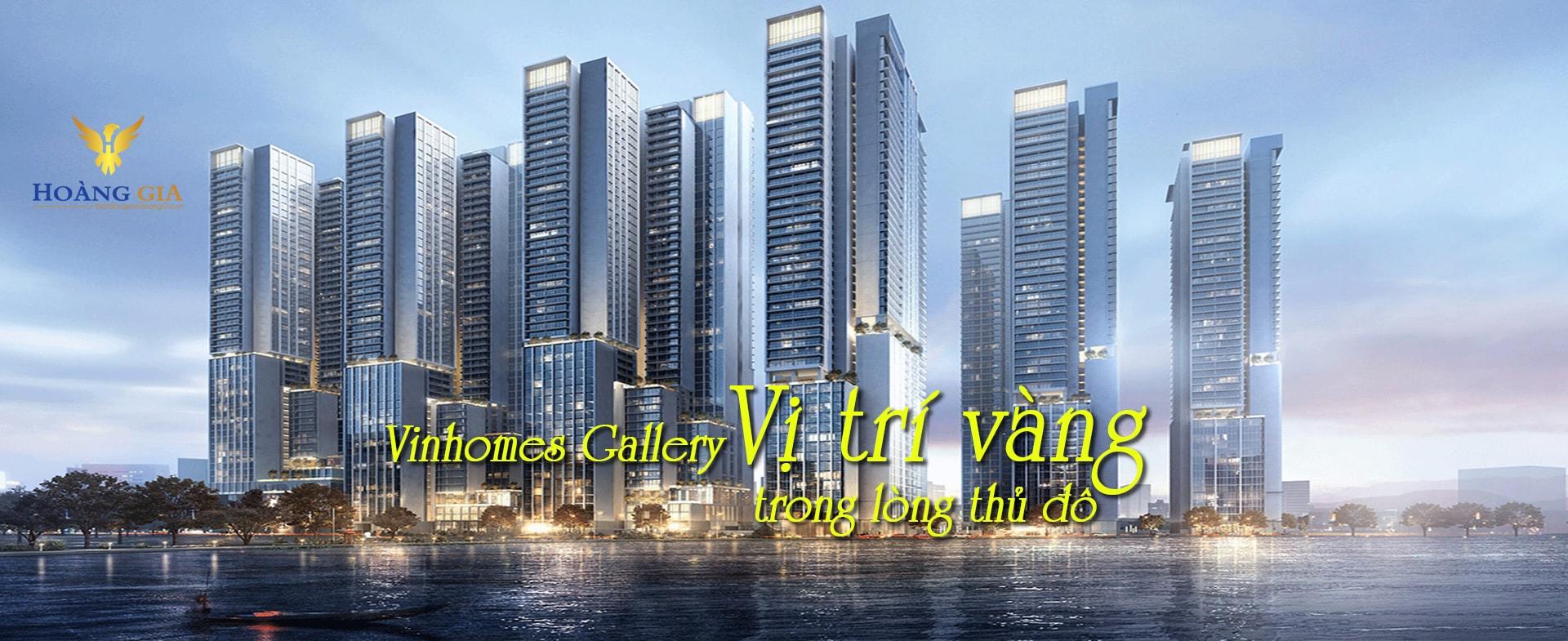 <small>Vinhomes</small> <br> Metropolis