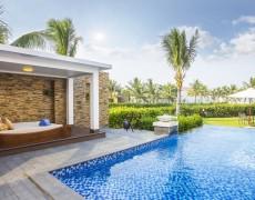Vinpearl Đà Nẵng Resort & Villas 1