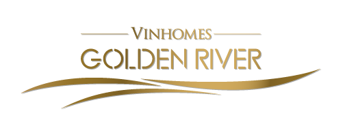 Vinhome Golden River