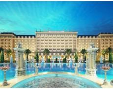 Vinpearl Phú Quốc Resort & Villas 1&2