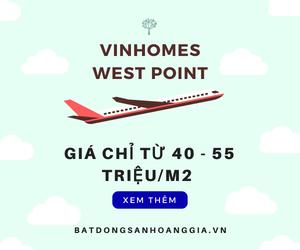 Vinhomes West Point - Đỗ Đức Dục - Phạm Hùng