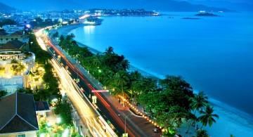 Đầu tư Condotel sinh lời – Vinpearl Riverfront Condotel Đà Nẵng