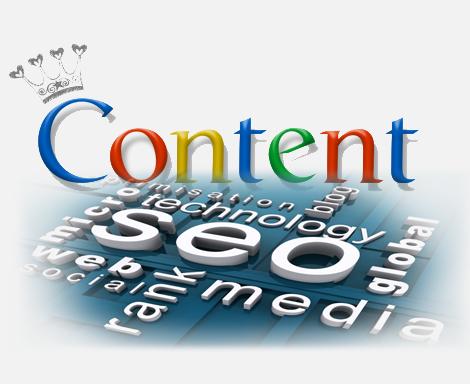 Tháng 12/2016: Tuyển dụng chuyên viên marketing – Online
