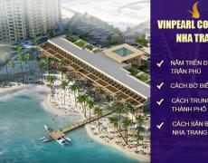 Vinpearl Beachfront Condotel
