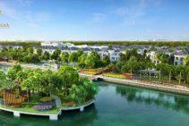 Vinhomes Green Bay The Residence – Ẩn số gây sốt thị trường chung cư cao cấp