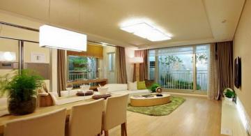 Giải mã sức hút của căn hộ Oriental Westlake