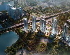 Sống ở nhà phố hay chung cư cao cấp: Đâu là lựa chọn cho cư dân hiện đại?