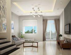 Vincity ra mắt: Nhất định phải mua căn hộ Vincity Tây Mỗ