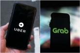 Uber Rút Khỏi Đông Nam Á – Cư Dân Vinhomes Melodia Nói Gì ?