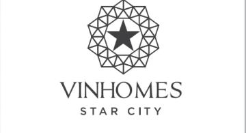 Vinhomes StarCity Thanh Hóa