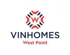 Vinhomes West Point Đỗ Đức Dục Phạm Hùng