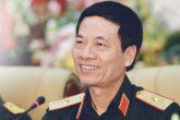 Ông Nguyễn Mạnh Hùng và 10 câu nói truyền cảm hứng cho giới trẻ