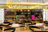 California Centuryon tiếp tục khẳng định đẳng cấp sang trọng tại Vinhomes Center Landmark 81