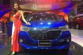 Loạt ôtô 7 chỗ nhập khẩu sắp bán tại Việt Nam