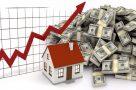 Đầu tư cuối năm 2018 – Vàng , chứng khoán, bất động sản hay tiền ảo ?