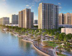 Dự án Vincity Ocean Park Gia Lâm Phù Hợp Với Đối Tượng Nào ?